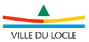 LogoLocle