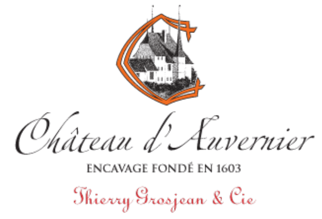 chateau Auvergnier