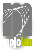 Mojolan