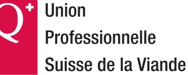 Union viandes suisse