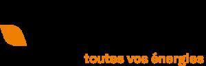 Viteos_logo_B2_medias_Qpt_Po
