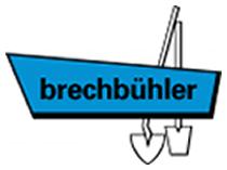 brechbuehler-cie-la-chaux-de-fonds